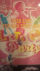 ����!��ڱ�����c�Җ�/FAN CLUB EVENT2008��FC�����/DVD����i