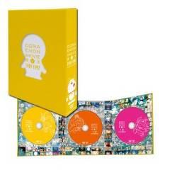 ■DVD『ドラえもん ザ・ムービー BOX 1989-1997
