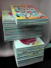 ときめきメモリアルカード220枚詰め合わせ福袋