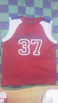 バスケットボールの画像