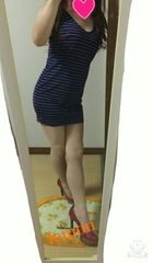 EMODA ☆ミニーワンピース