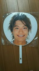 SMAP ����T�� Drink SMAP �c�A�[ ������