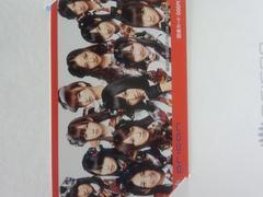AKB48 図書券 送料込み