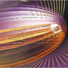 CD+DVD!!L'Arc�`en�`Ciel/ark-15th Anniversary ExpandedEdition