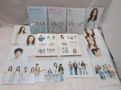 5605��1����������ݽ�DVD1-3 DVD��� �߽Ķ���
