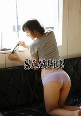【写真】L判: 小松彩夏24