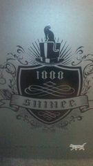 超レア!☆SHINee/1000年、ずっとそばにいて☆初回盤/CD+DVD美品!