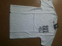 GOTCHAペイズリーTシャツ