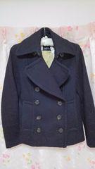 イネドのPコート