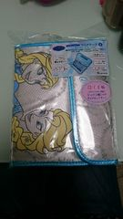 新品/アナと雪の女王☆マルチケース・母子手帳ケース