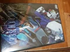 ★GUNDAM seed DVD  機動戦士 ガンダム ★