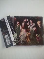����������CD+DVD���V��ҷ����ޏ�������A
