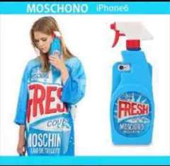 �V�i:MOSCHINO2016�N�V��iPhone�P�[�X