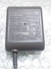 Lite�p�[�d�� AC������� ���� �C�V������ USG-002 ���K�i
