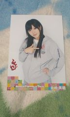 AKB48 東京秋祭り宮崎美穂特典写真