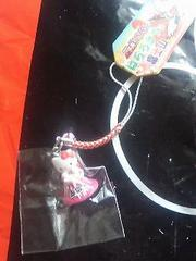 �ԕx�m�l�c�P �X�g���b�v �n���[�L�e�B�@HELLO KITTY