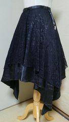 美品h.naotobloodスカート