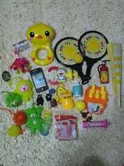 ハッピーセット等◆おもちゃ◆ポケモン*いろいろまとめ売り
