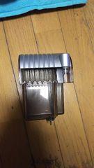 テトラワンタッチフィルター AT-20 ろ材無 モーター無 美品 ストック アクアリウム メダカ