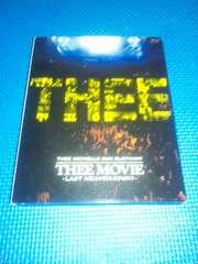 Я��ٶ�ݴ�̧�� Blu-ray�THEE MOVIE-LAST HEAVEN 031011-���ٰڲ