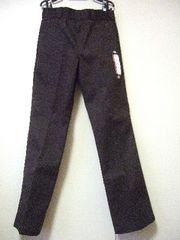 ��Dickies Work Pant 874���ި����ށ�����݁��V�i��