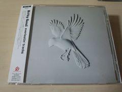 B@by Soul CD「everlastin'tracks」Baby Soul女性ユニット廃盤●