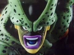 ドラゴンボールSCulturesBIG造形天下一武道会5其之六セルフィギュア