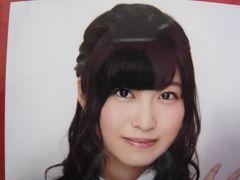 限定SKE48 箱で推せ 横浜アリーナライブ 公式生写真 向田茉夏 非売品