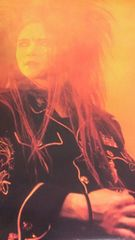 X JAPAN hide �|�X�^�[ �q�f