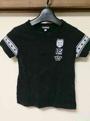 TK SAPKID/Tシャツ/半袖Tシャツ/100cm