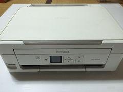 エプソン  EPSON  PX405A