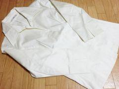 ジェイ&アール/J&R ストレッチ製七分袖カジュアルジャケット