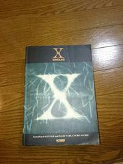 �G�b�N�X �M�^�[�X�R�A �o���h�X�R�A