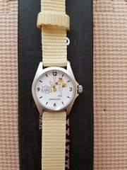 ソフトバンクホークス★腕時計
