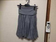 ダブルスタンダードクロージング☆スカート