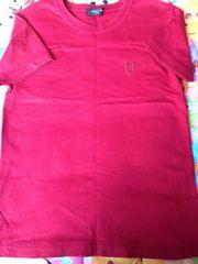 (b・ω・d)コムサ*半袖Tシャツ*140cm*