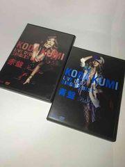 """���c�Җ� DVD �Ԕ� �""""� SINGLE BEST ����������"""