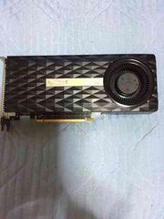 GeForce GTX970