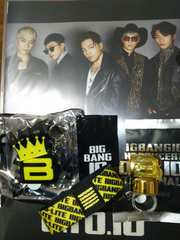 BIGBANG★D-LITEグッズ@.01