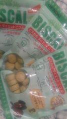 GENDAl.国産『ビスカルダイエット』小粒55gX�B袋(^_^)v