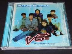 V6/NATURE RHYTHM