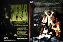≪送料無料≫JACKSONS AMERICA'S FIRST FAMILY OF MUSIC 2004