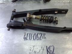 4EU-062�c TZR50 �X�C���O�A�[�������A�T�X�Z�b�g