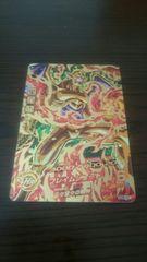 ドラゴンボールヒーローズ,,HJ6-62,☆☆☆☆四星龍,,未使用!