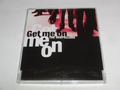 The Gospellers/Get me on [Single,Maxi]