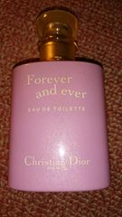 Dior forever and ever 30ミリ