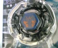 ベイBB05ペガシス145F改造新品未使WBBA限定ボトム国内版貴重