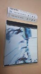 BUMP OF CHICKEN / 車輪の唄  帯付き盤