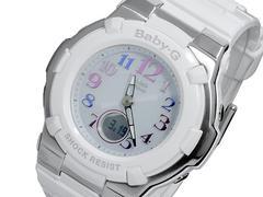 ��� CASIO ���ްG BABY-G   BGA-1100GR-7BJF