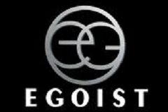 EGOIST福袋*11点まとめ売り*早い者勝ち
